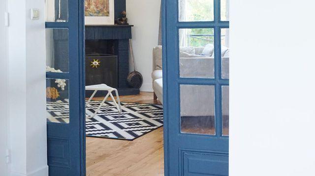 Les 17 meilleures id es de la cat gorie chambre rouge for Quelle couleur avec du bleu turquoise