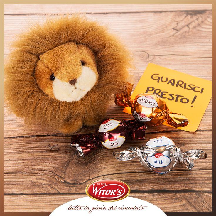 44 best ricordi al cioccolato images on pinterest for Mal di testa da raffreddore