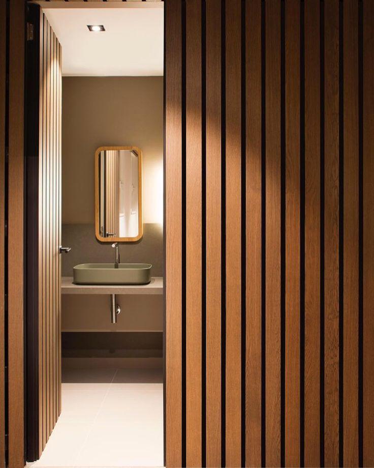 670 beste afbeeldingen van i residential bathrooms - Oficinas en bilbao ...