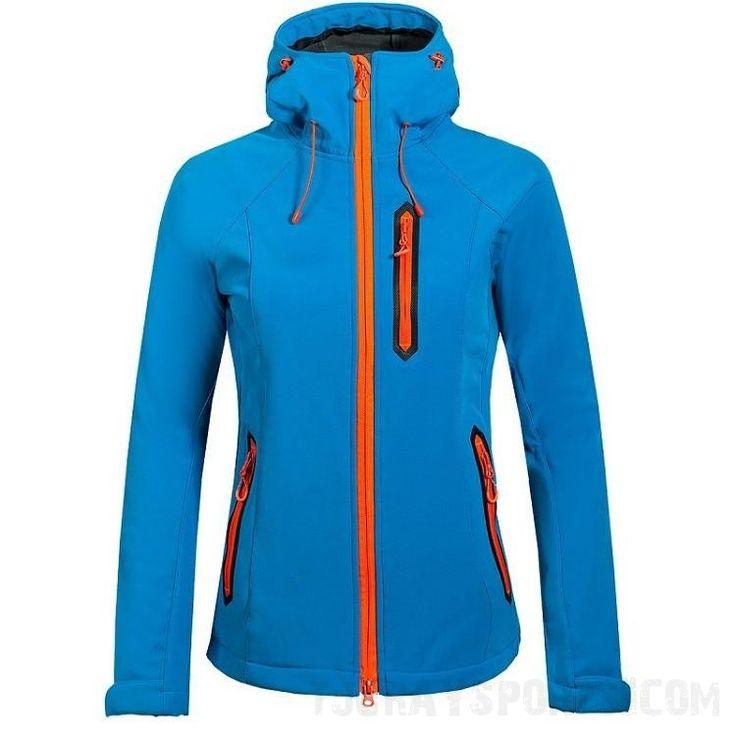 Women's Sports Hiking, Golf Windproof / waterproof & thermal Jacket   #running #pants #mens #jogger #womens #white #model #fashion #medium #excersice