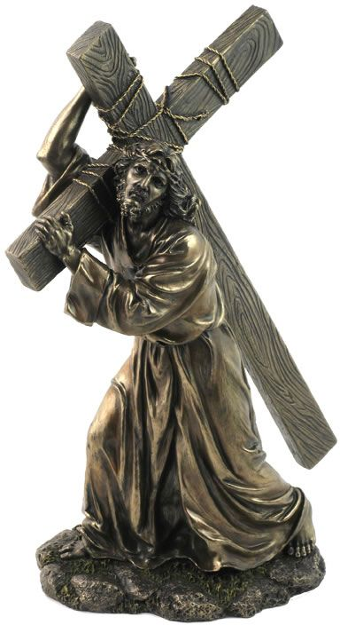 121 Best Images About Christian Religious Statues