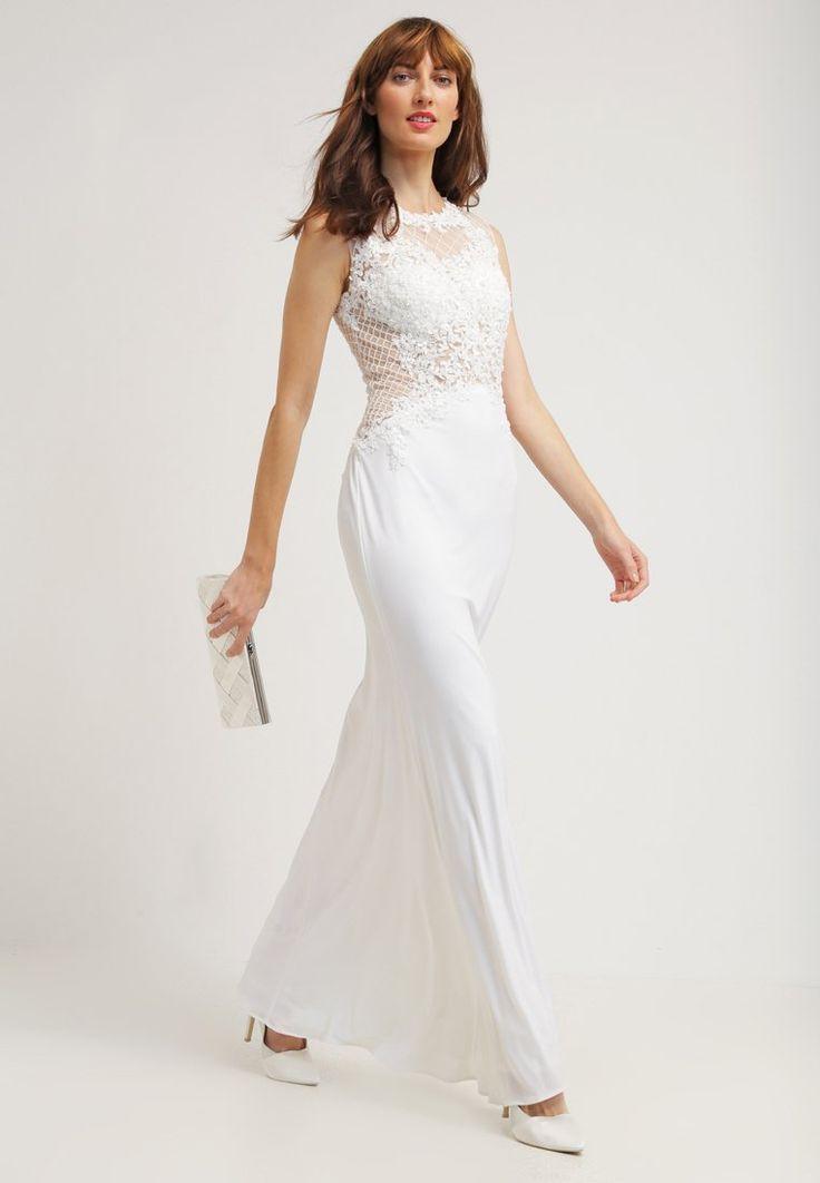 24 besten Bride on a Budget ! Bilder auf Pinterest | Euro, Brautmode ...