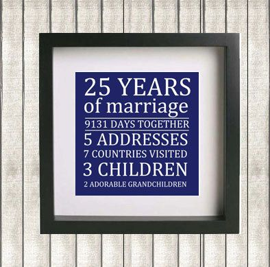 Best 25+ Parents anniversary gifts ideas on Pinterest | 30th ...