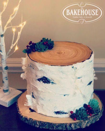 Coborn S Birthday Cakes