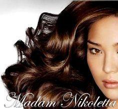 Красивые и роскошные волосы, это не всегда дар природы, это и постоянный уход и забота!Многие народные способы восстановления волос, оставляют желать лучшего.А мы рассмотрим массу полезных ипроверенн…