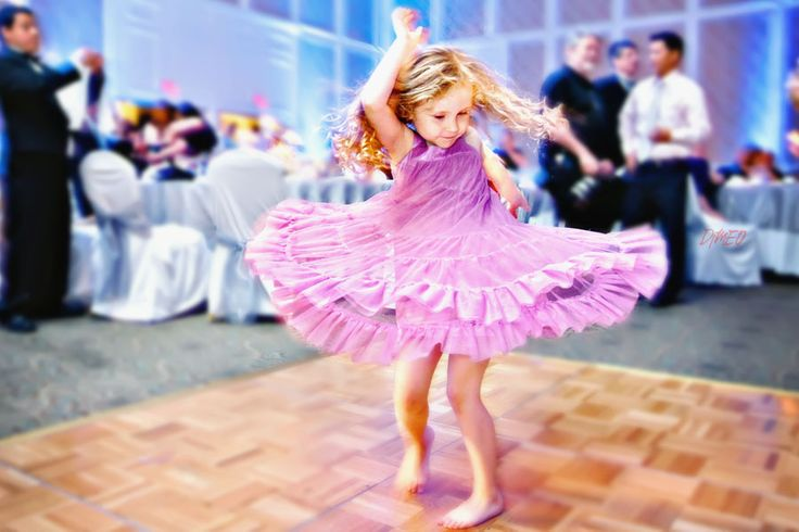 48 Best Preschool Prom Images On Pinterest