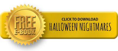 Free Book http://promo.fourriversmedia.com/the-amazing-adventures-of-harry-moon/…