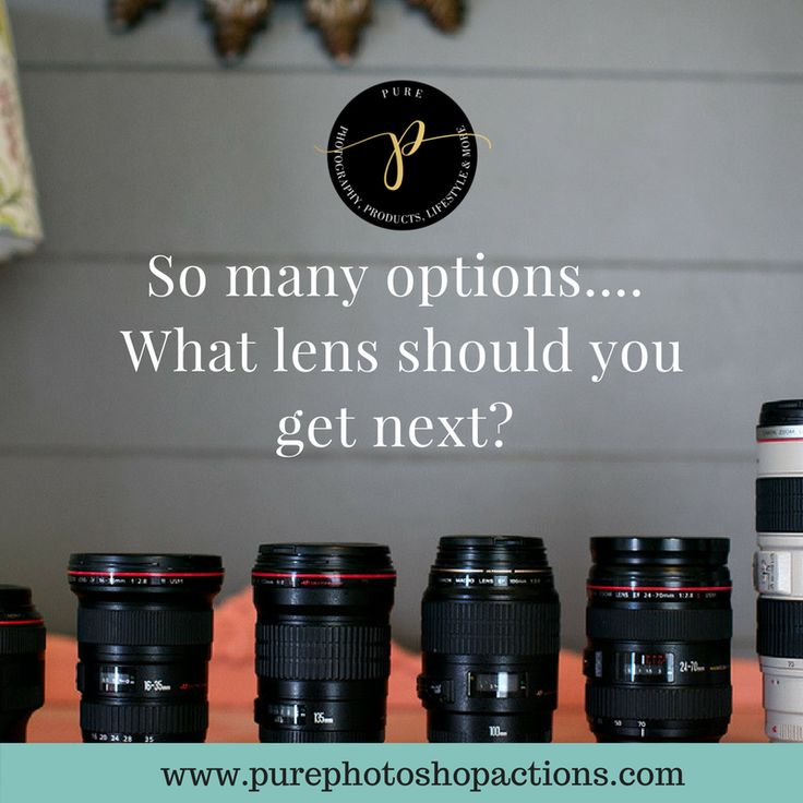 What is our favorite lens and why?  #photographer   #cameragear  #photography  #cameralens