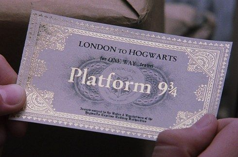 "61 Things You Probably Didn't Know About ""Harry Potter And The Philosopher's Stone"""