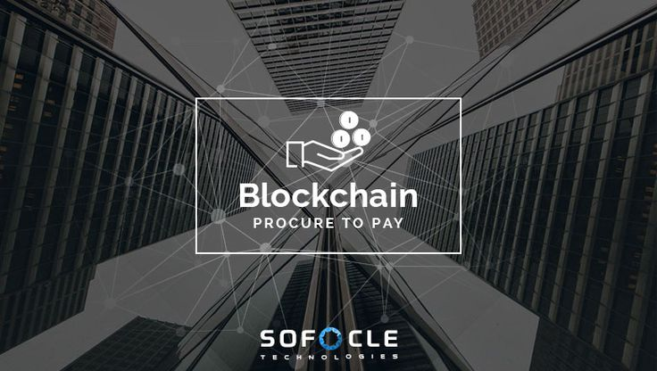 Procure to Pay process is a multi-channel process that connects a client with one or more service providers and allows for identification and authentication of stake holders, invoicing, payment settlement, etc. Find more about PTP Procure to Pay process #blockchain #ptp