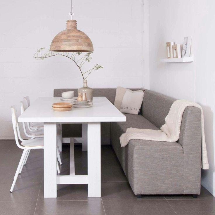 126 besten inneneinrichtung bilder auf pinterest. Black Bedroom Furniture Sets. Home Design Ideas