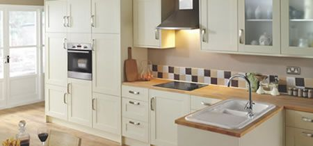 Stamford Take Away Kitchen Kitchen Pinterest
