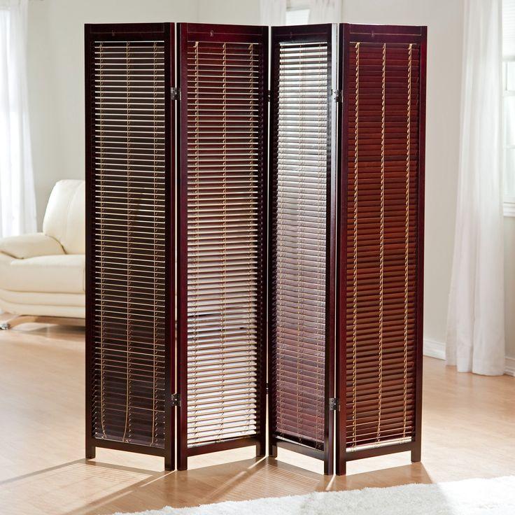 11 best room dividers images on pinterest divider ideas Ikea room dividers
