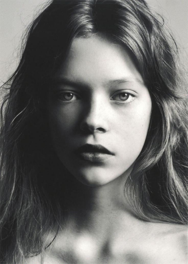 28 best finnish models images on Pinterest | Supermodels ...