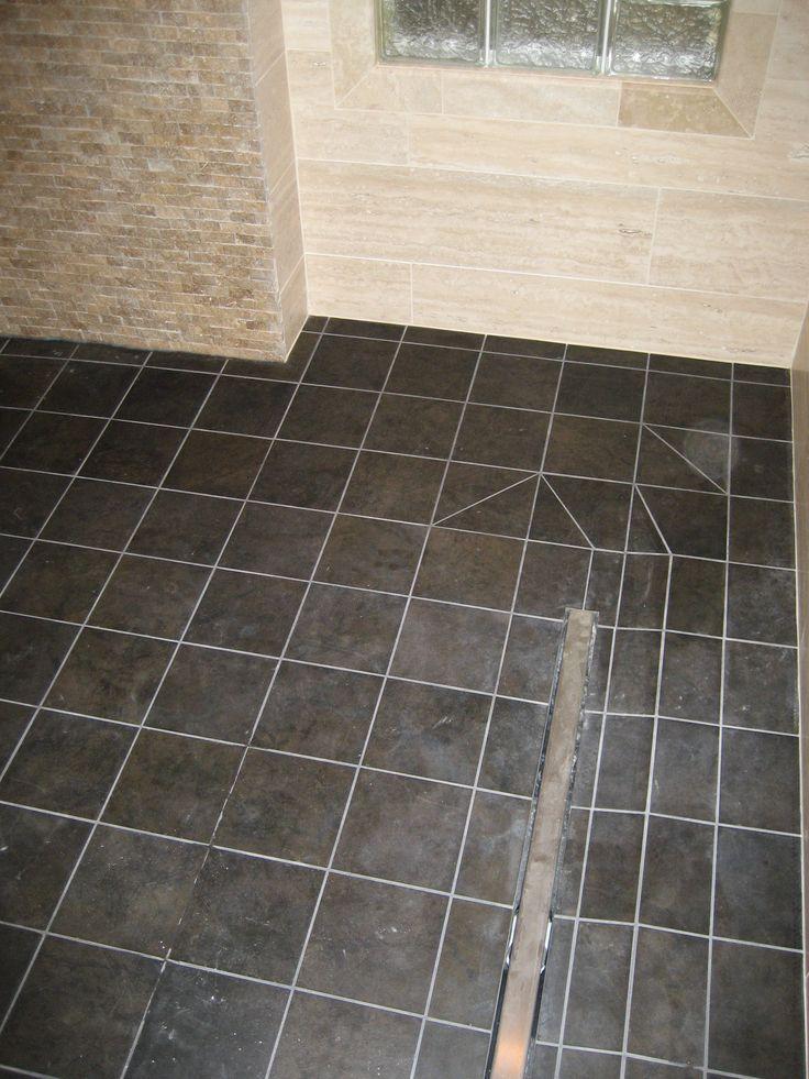 Handicap Bathroom Block 145 best handicap shower images on pinterest | bathroom ideas