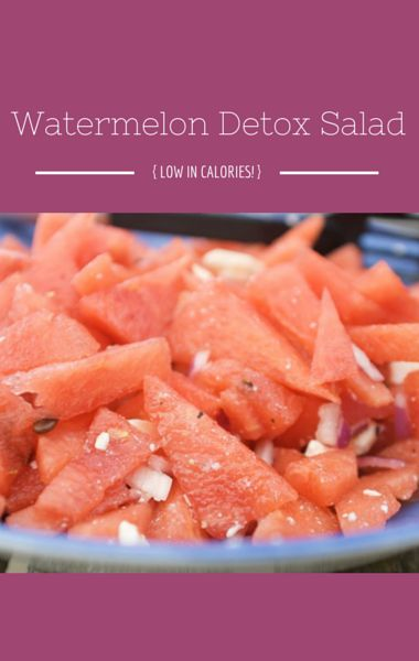 Michael Symon from The Chew came by Dr. Oz's show to make a delicious Watermelon and Feta Salad recipe. http://www.wellbuzz.com/dr-oz-recipes/dr-oz-michael-symon-watermelon-feta-salad-recipe/