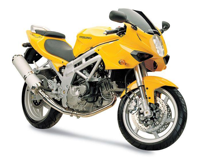 Спортивные мотоциклы: разумная эксплуатация  Эксплуатация спортивного мотоцикла далеко не всегда оказывается простой задачей. http://opt.expert/articles/sportivnye_motocikly_razumnaya_ekspluataciya  #optexpert #оптэксперт #вебмаркет #всепродается и #всепокупается