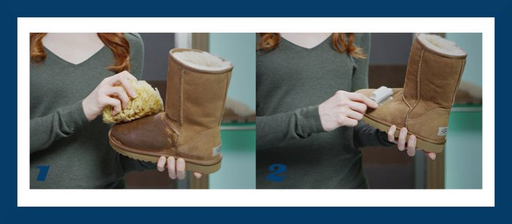 Useful tips about the care and maintenance of sheepskin accessories. #accessories #boots #sheepskin #fur #style #fashion