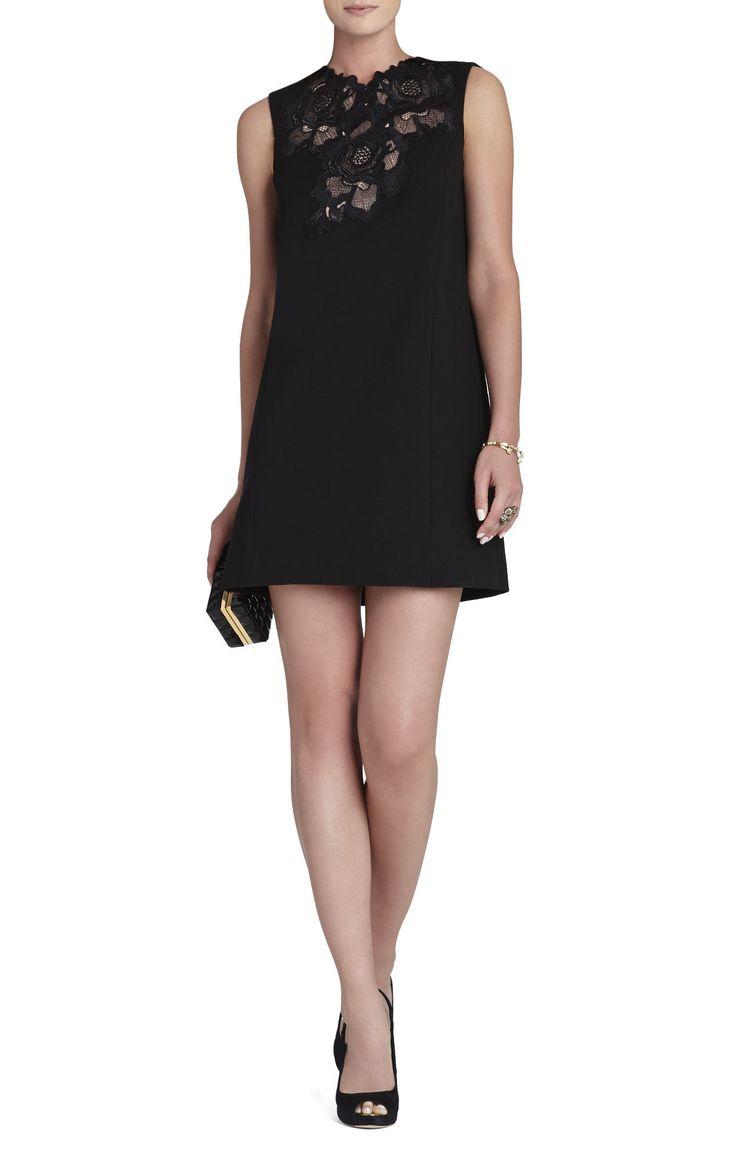 Find bcbg dress style number