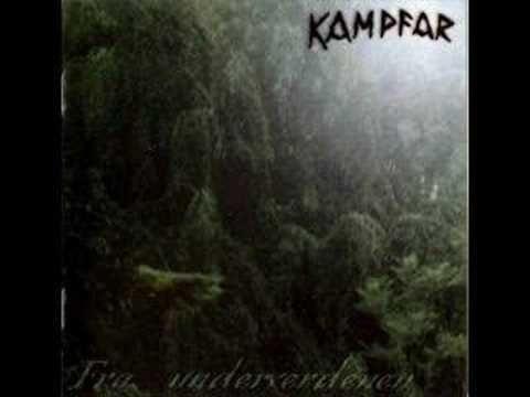 Kampfar - Svart og vondt. http://www.youtube.com/watch?v=WgeM0-aMOPI=em