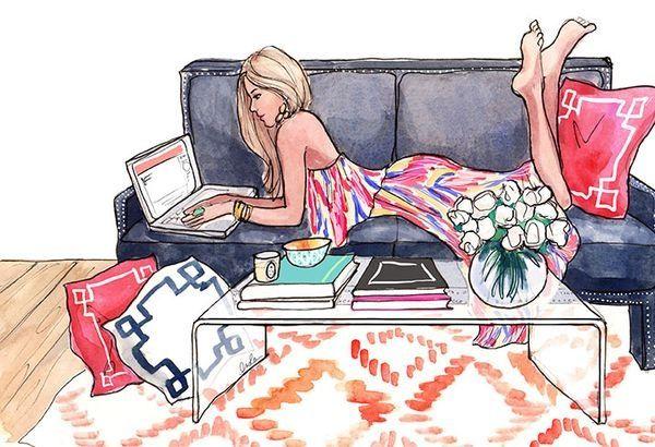 este lo hice yo porque me encanta estar con mi laptop biendo sus mensajes y cahtear con muchas persanas