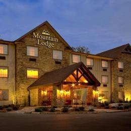 Dog Friendly Hotels Highlands North Carolina