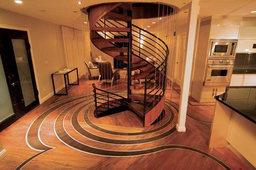Best Floor Design Floors And Flooring On Pinterest 640 x 480