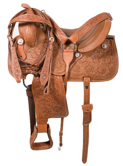 293 best cowgirl up images on pinterest horse horses and saddles this amazingly detailed trail saddle offers a classic look as well as amazing comfort it fandeluxe Gallery