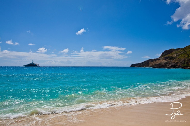 Best Island Beaches For Partying Mykonos St Barts: 17 Best Images About St Barts On Pinterest