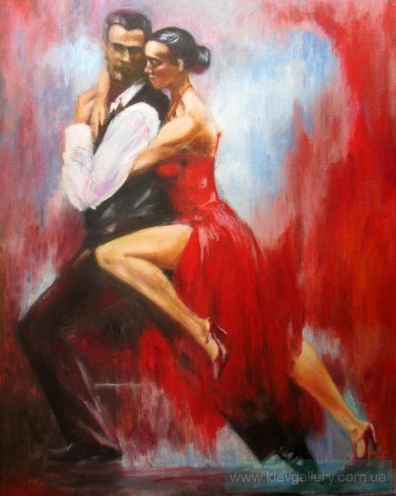 сегодня картинки для декупажа танцующие пары данило силвы микроповреждение