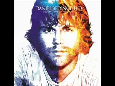 Daniel Bedingfield - Nothing Hurts Like Love - YouTube