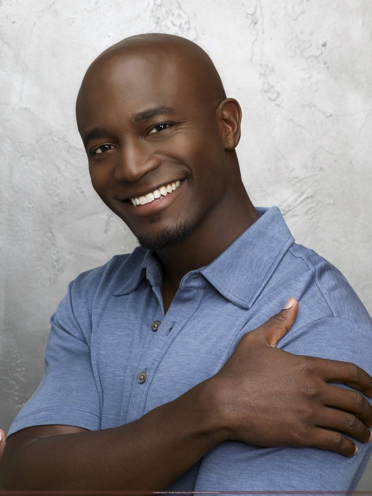 "Scott Leo "" Taye "" Diggs (born January 2, 1971) is an American theatre, film and television actor, best known by his nickname, Taye Diggs. Description from vebidoo.com. I searched for this on bing.com/images"