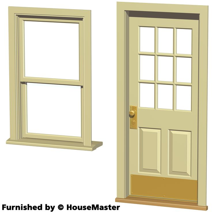 Kitchen Cabinet Door Replacement Charlotte: 81 Best Images About Windows On Pinterest