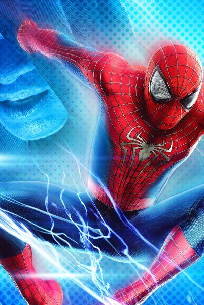 Spider Man 2 Stream Deutsch