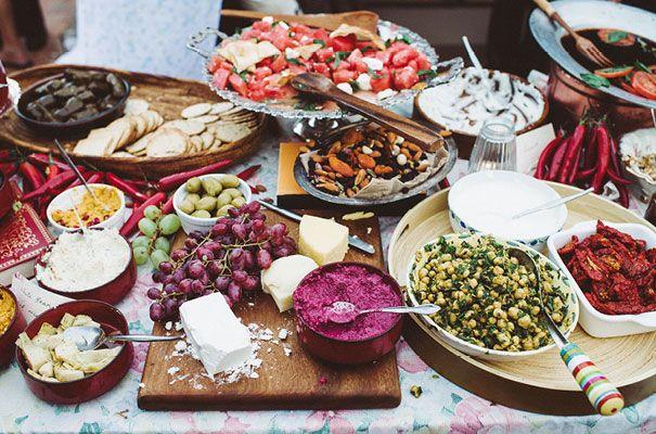 http://hellomay.com.au/article/hannah-jeremy-ballarat-country-australian-bush-wedding/