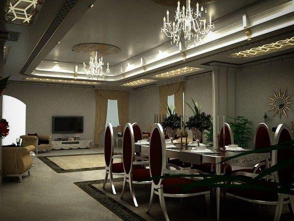 New The 10 Best Home Decor With Pictures من أعمالنا واشرافنا تم التعديل على حسب رغبة العميل نقدم كا Decor Interior Design Design Interior Decorating