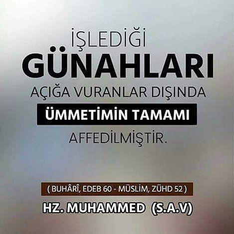 İsLami Türk (@turkislam.1453) | Instagram photos and videos