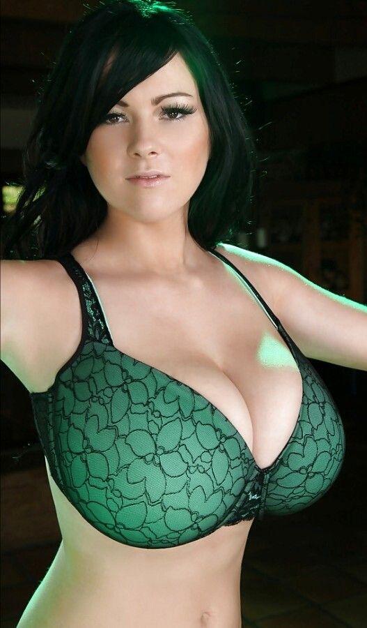 Emilysdream nude pics