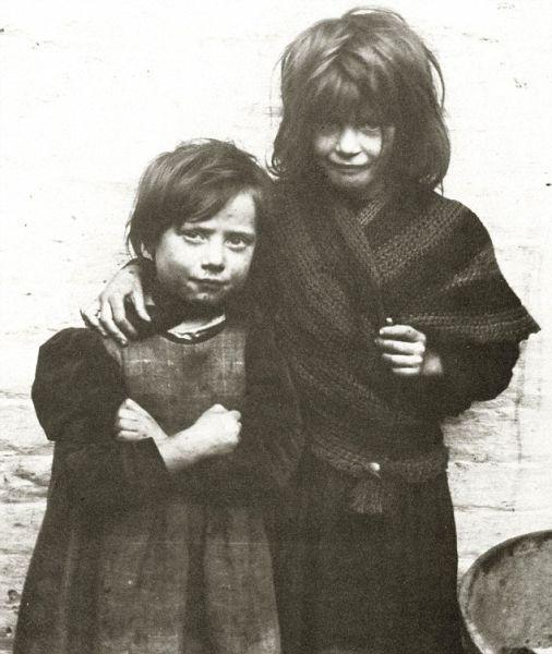 89 Best London Slums Amp Children Images On Pinterest