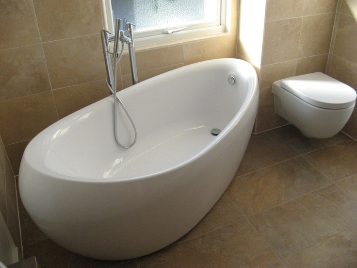 The Best Bath Fitters Images On Pinterest Bath Fitters - Bathroom installation contractors
