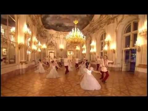 Anastasia - Waltz (+плейлист)