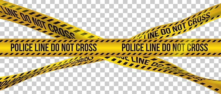Police Crime Barricade Tape Adhesive Tape Png Adhesive Tape Angle Barricade Tape Brand Clip Art Police Police Tape Police Crime