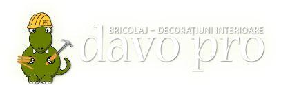 Informatii utile despre redecorarea baii. Produse Davopro.ro cu un excelent raport calitate-pret.