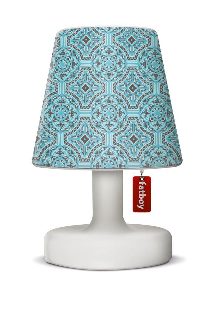 91a99ed06361c05067642454c80f2d4c  kartell porto 5 Incroyable Lampe à Poser Kartell Kqk9