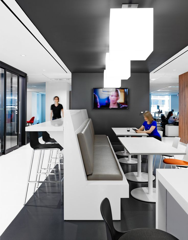 73 Best Corporate Interior Design Images On Pinterest Command Centers Enterprise Architecture