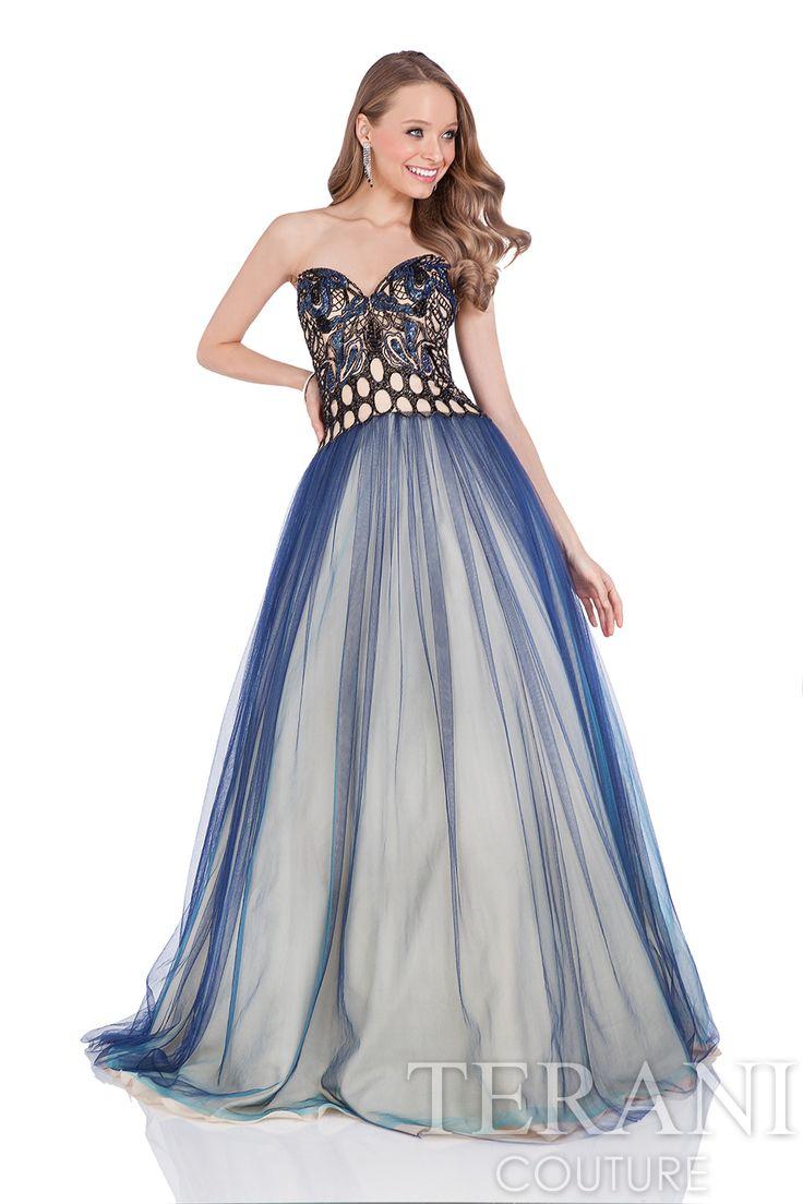 Fantastisch Prom Kleid Tampa Galerie - Hochzeit Kleid Stile Ideen ...