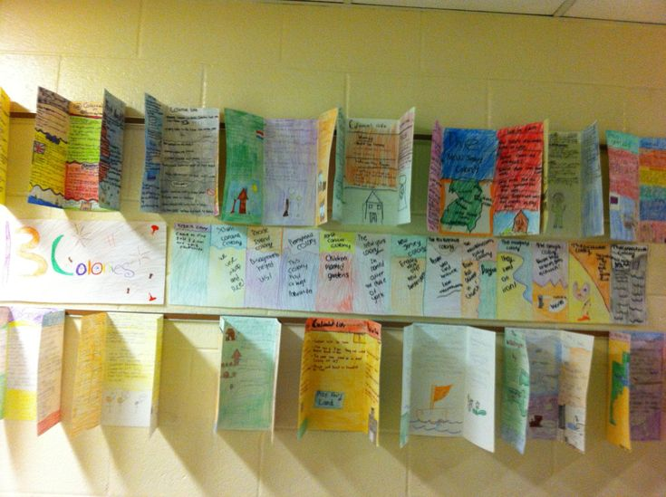 64 best Fifth grade images on Pinterest School, Class room and