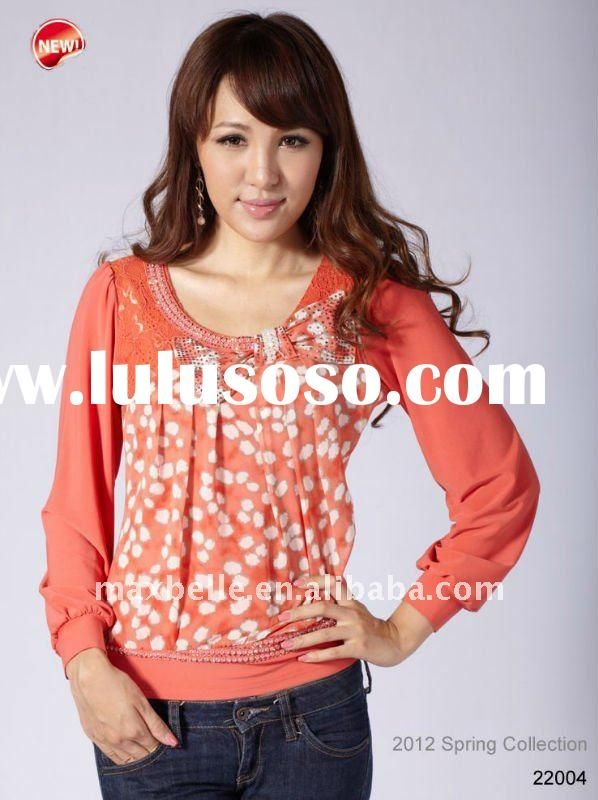 2012 fashion clothes women / coat for sale - Price,China ...