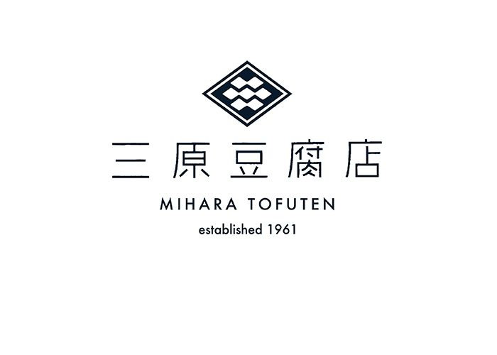 miharatofu_logo_w700.jpg