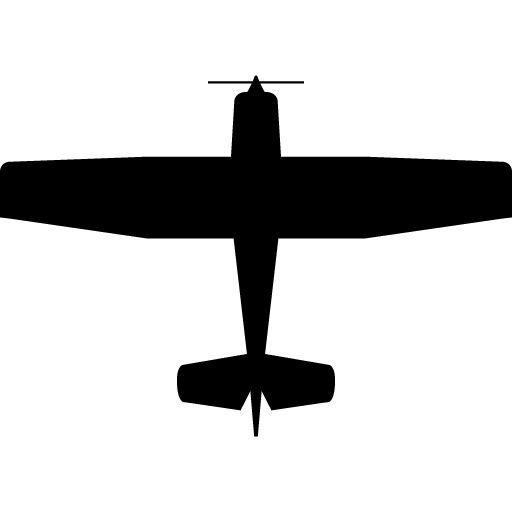 Cessna Tattoo